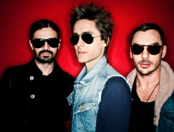 30-seconds-to-mars-regresa-al-luna-park-en-mayo