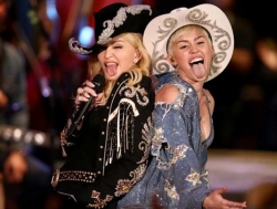 madonna-y-miley-juntas-en-un-mtv-unplugged