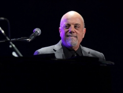 billy-joel-se-olvido-la-letra-de-una-cancion-en-pleno-concierto