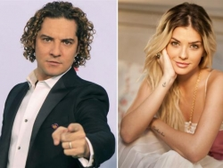 la-china-suarez-estaria-embarazada-de-david-bisbal