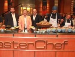 quotmasterchefquot-cuales-son-las-claves-del-exito
