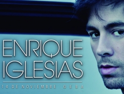 enrique-iglesias-quotsex-and-lovequot-tour