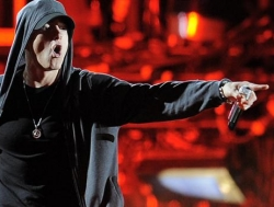 lollapalooza-2016-anuncia-su-line-up-vienen-eminem-noel-gallagher-y-mas