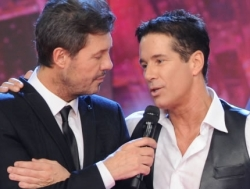 fernando-carrillo-disparo-contra-marcelo-tinelli-durante-la-final-de-showmatch-quotgil-gana-quien-el-quierequot