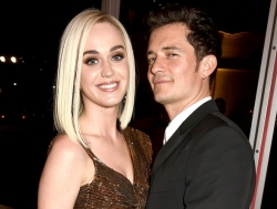 orlando-bloom-y-katy-perry-separados
