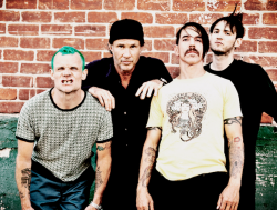 red-hot-chili-peppers-en-argentina-este-ano