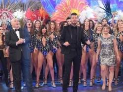 todos-presentes-en-el-sketch-de-apertura-de-showmatch