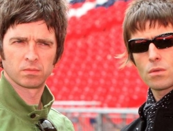 liam-gallagher-furioso-con-su-hermano-por-su-ausencia-en-one-love-manchester