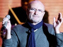 phil-collins-cancela-varios-conciertos-por-un-accidente