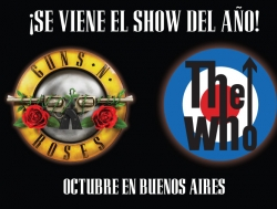 guns-n-roses-the-who-juntos