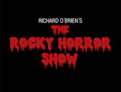 the-rocky-horror-show-en-el-maipo