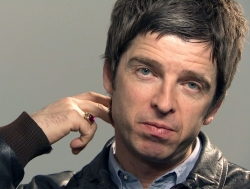 noel-gallagher-en-argentina