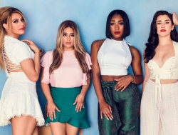 fifth-harmony-estrena-angel