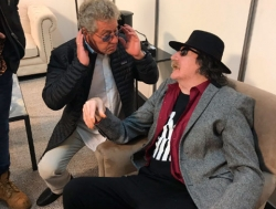 charly-garcia-con-the-who