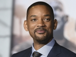 marc-anthony-le-enseno-a-bailar-a-will-smith